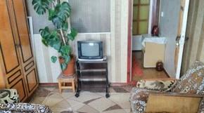 """Изображение квартиры """"Сдам 2-х комнатную квартиру"""""""