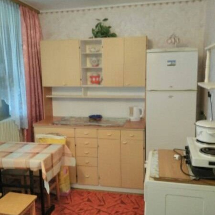 """Изображение квартиры """"Сдам 2-х комнатную квартиру"""" #5"""