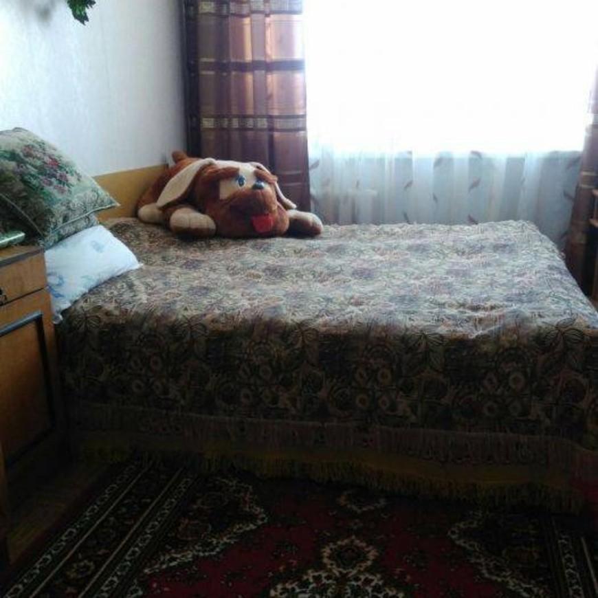 """Изображение квартиры """"Сдам 2-х комнатную квартиру"""" #9"""