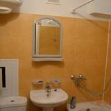 """Изображение квартиры """"1-комнатная квартира"""" #8"""