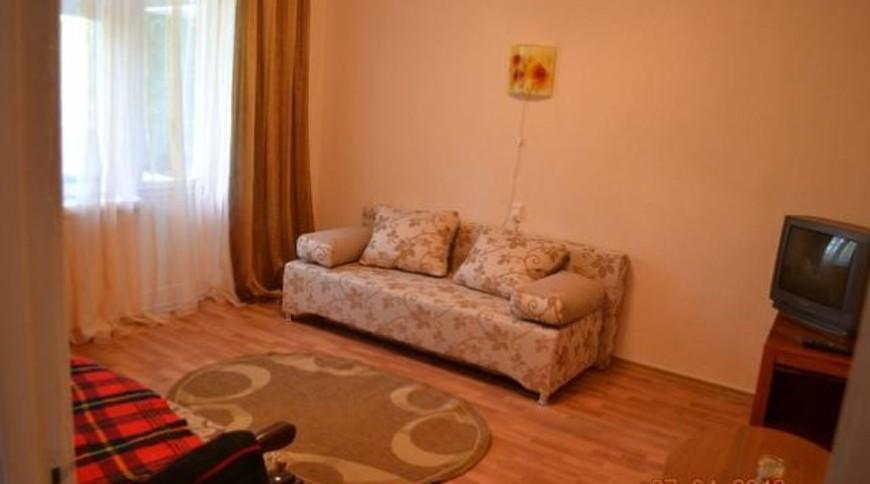 """Изображение квартиры """"1-комнатная квартира"""" #5"""