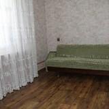 "Изображение квартиры ""Уютная 3х-комнатная квартира"" #10"