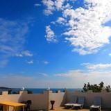"""Изображение частного дома """"Дом 2013 года первая линия от моря"""" #20"""