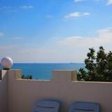 """Изображение частного дома """"Дом 2013 года первая линия от моря"""" #21"""