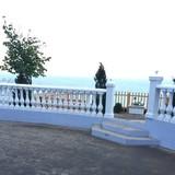 """Изображение частного дома """"Дом 2013 года первая линия от моря"""" #22"""