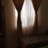 """Изображение частного дома """"Дом 2013 года первая линия от моря"""" #31"""