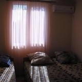 """Изображение частного дома """"Дом 2013 года первая линия от моря"""" #32"""