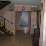 """Изображение гостевого дома """"Тихая Пристань"""" #14"""