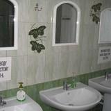 """Изображение гостевого дома """"Тихая Пристань"""" #18"""