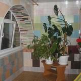"""Изображение гостевого дома """"Тихая Пристань"""" #20"""