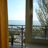 """Изображение квартиры """"Уютная однокомнатная квартира с видом на море"""" #6"""