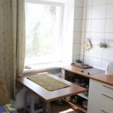 """Изображение квартиры """"Уютная однокомнатная квартира с видом на море"""" #10"""
