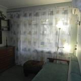 """Изображение квартиры """"Квартира посуточно в центре Бердянска"""" #4"""