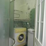 """Изображение квартиры """"Квартира посуточно в центре Бердянска"""" #5"""