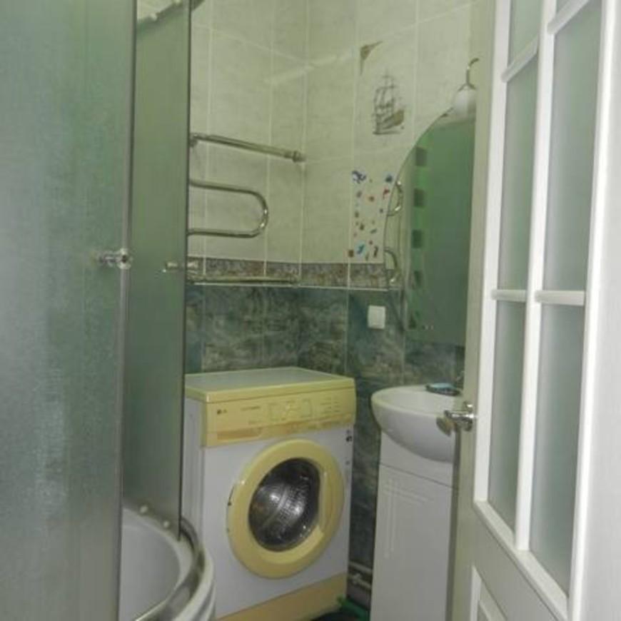 """Изображение квартиры """"Квартира посуточно в центре Бердянска"""" #2"""