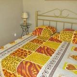 "Изображение квартиры ""Уютная квартира на Набережной с видом на море"" #10"