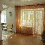 "Изображение квартиры ""Уютная квартира на Набережной с видом на море"" #12"