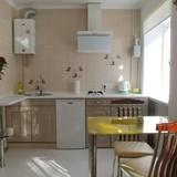 "Изображение квартиры ""Уютная квартира на Набережной с видом на море"" #14"