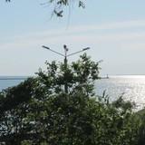 "Изображение квартиры ""Уютная квартира на Набережной с видом на море"" #18"