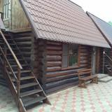 """Изображение гостевого дома """"Гостиный дворик"""" #15"""