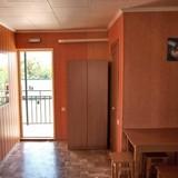 """Изображение гостевого дома """"Виардо"""" #8"""