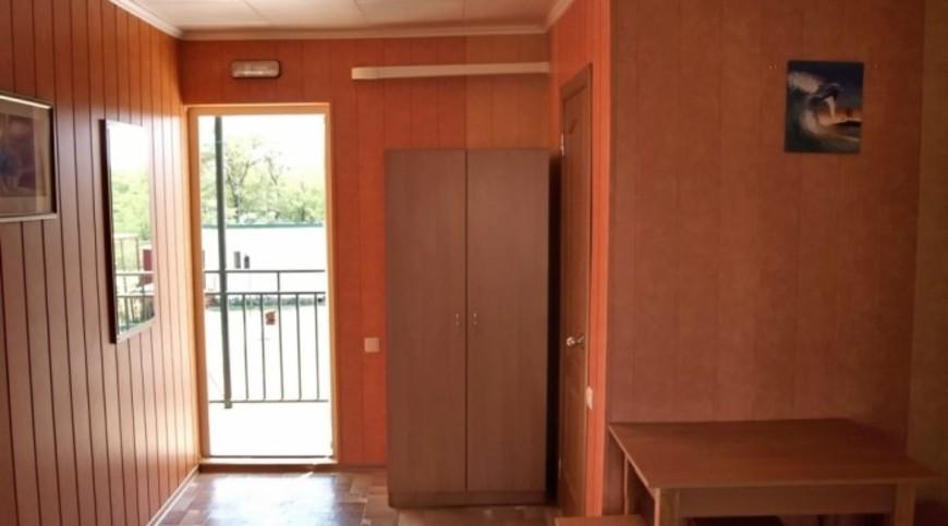 """Изображение гостевого дома """"Виардо"""" #2"""