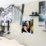 "Изображение отеля ""Хижина Спа"" #27"