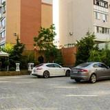 """Изображение отеля """"WellOtel Chernomorsk"""" #12"""