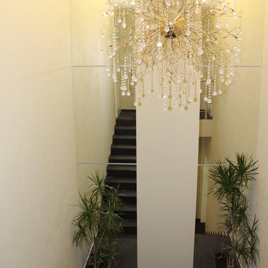 "Изображение отеля ""WellOtel Yuzhne"" #5"