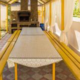 """Изображение гостевого дома """"Сдам Загородный дом на берегу Черного моря, в Затоке"""" #20"""