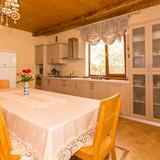 """Изображение гостевого дома """"Сдам Загородный дом на берегу Черного моря, в Затоке"""" #23"""