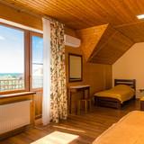 """Изображение гостевого дома """"Сдам Загородный дом на берегу Черного моря, в Затоке"""" #24"""