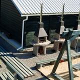 """Изображение гостевого дома """"Дом для отдыха у моря для семьи 2+2. Таунхаус Мини-Люкс"""" #25"""