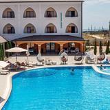 """Изображение гостиницы """"Roksolana hotel"""" #13"""