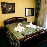 """Изображение гостиницы """"ROKSOLANA Hotel"""" #15"""
