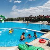 """Изображение гостиницы """"Roksolana hotel"""" #16"""