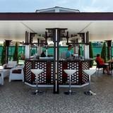 """Изображение гостиницы """"Roksolana hotel"""" #17"""