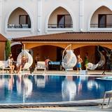 """Изображение гостиницы """"ROKSOLANA Hotel"""" #19"""