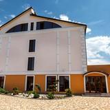 """Изображение гостиницы """"ROKSOLANA Hotel"""" #22"""