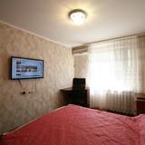 """Изображение квартиры """"2-х комнатная в Южном"""" #23"""