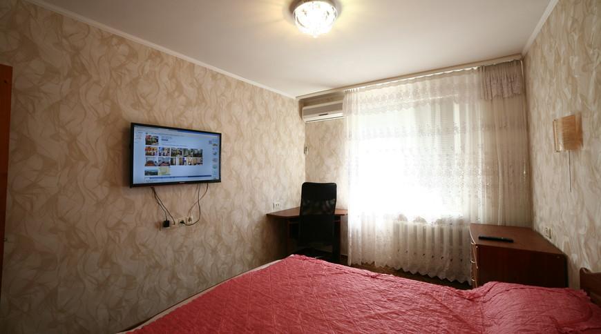 """Изображение квартиры """"2-х комнатная в Южном"""" #10"""