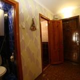 """Изображение квартиры """"2-х комнатная в Южном"""" #25"""