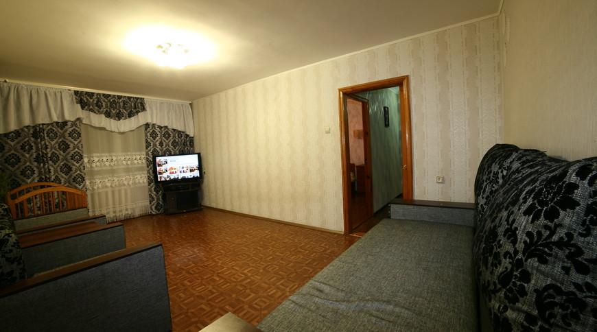 """Изображение квартиры """"2-х комнатная в Южном"""" #4"""
