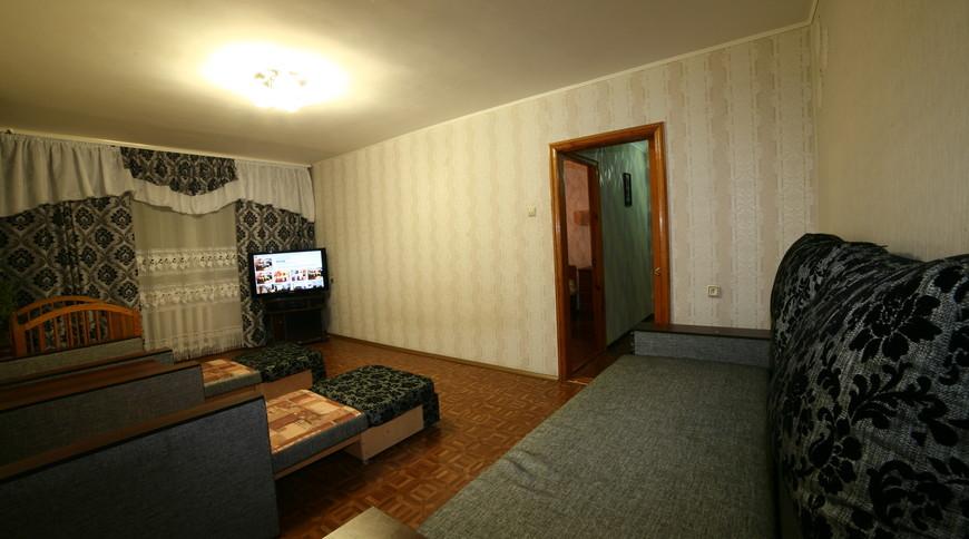 """Изображение квартиры """"2-х комнатная в Южном"""" #5"""