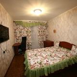 """Изображение квартиры """"2-х комнатная в Южном"""" #20"""