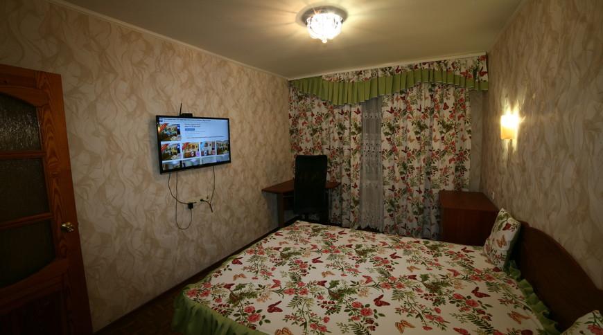 """Изображение квартиры """"2-х комнатная в Южном"""" #9"""