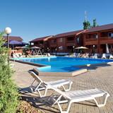 "Изображение базы отдыха ""SPA Hotel ANNA"" #7"