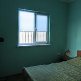 """Изображение частного дома """"Натали"""" #62"""