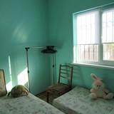 """Изображение частного дома """"Натали"""" #66"""