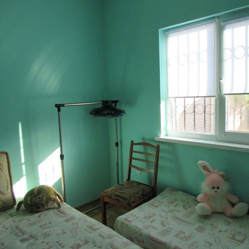 """Изображение частного дома """"Натали"""" #20"""
